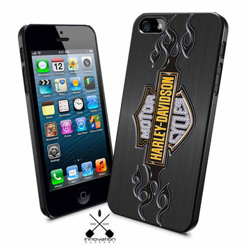 Motor Harley Davidson Cycles iPhone 4s iphone 5 iphone 5s iphone 6 case, Samsung s3 samsung s4 samsung s5 note 3 note 4 case, iPod 4 5 Case