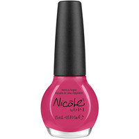 Buy Nicole By OPI All Kendall-Ed Up - Nail Care Tools & Polish - Online Shopping for Canadians