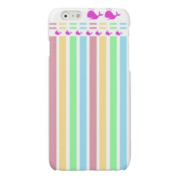 iPhone 6 Glossy Finish Case Glossy iPhone 6 Case