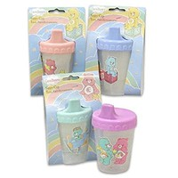Care Bears Baby Sippy Cup, Color May Vary