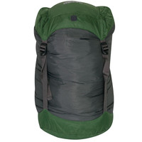 Kelty Large Compression Stuff Sack Green One Size For Men 22993050001