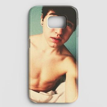 Jc Caylen Samsung Galaxy Note 8 Case