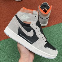 Air Jordan 1 Retro HIGH OG 555088-018