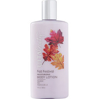 Fall Festival Moisturizing Body Lotion | Ulta Beauty