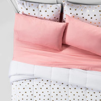 Printed Comforter Set - Room Essentials™