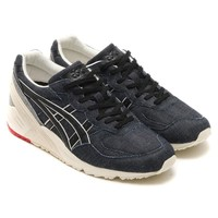 HCXX ASICS Tiger GEL-SIGHT NAVY/BLACK