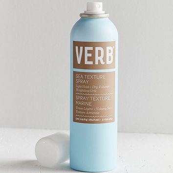 VERB Sea Texture Spray | Urban Outfitters