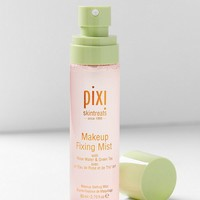 Pixi Makeup Fixing Mist | Urban Outfitters