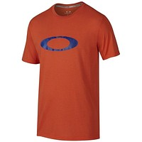 Oakley O-ONE ICON Shirt