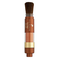 STAR BRONZER - Magic Bronzing Brush - Automatic Powder Brush for Face and Body - Lancôme | Seph