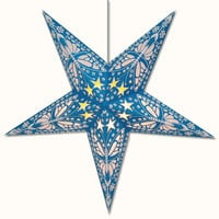 Papillon Star Light