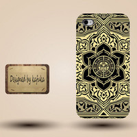 iphone case, i phone 4 4s 5 case, iphone4 iphone4s iphone5 case,plastic rubber silicone cases cover,yellow black floral pattern, P 1100
