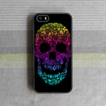 iPhone 6 Case , iPhone 6 Plus Case , iPhone 5S Case , iPhone 5C Case , iPhone 5 Case , iPhone 4S Case , iPhone 4 Case , Skull
