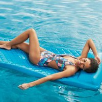 FUNBOY Yacht Pool Float | Frontgate