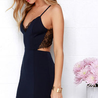 Cute Club Dresses for Juniors, Find the Perfect Evening Dress - Page 4
