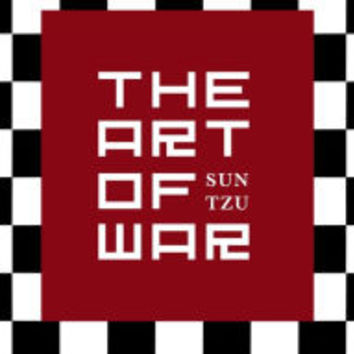 The Art of War (NOOK Edition)