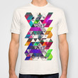 Ayyty Xtyl T-shirt by Spires