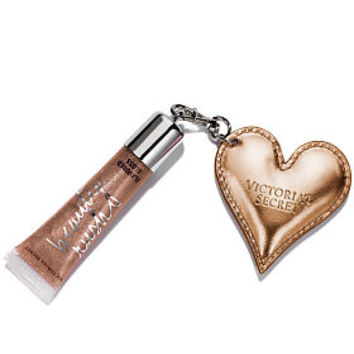 Flavored Gloss Key chain - Beauty Rush - Victoria's Secret