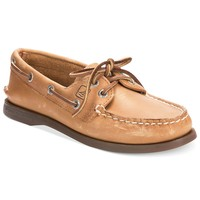 Sperry Top-Sider Women's A/O Boat Shoes