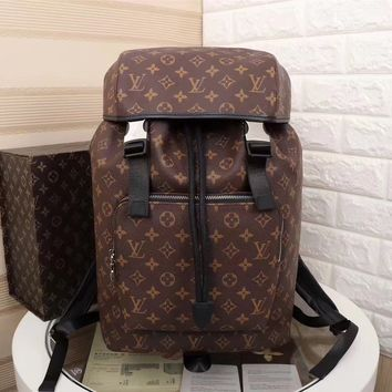 cc spbest LV Pattern New Collection