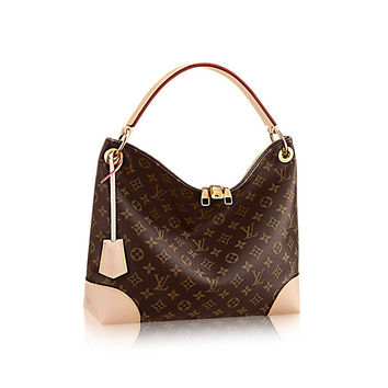 Products by Louis Vuitton: Berri PM
