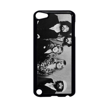 Fleetwood Mac Stevie Nicks Rumours iPod Touch 5 Case