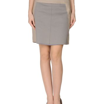 Sachin + Babi For Ankasa Knee Length Skirt