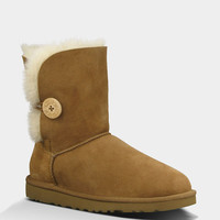 UGG Bailey Button Womens Boots | Boots