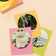 Impossible Assorted Frame Edition Film - Urban Outfitters