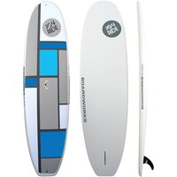 Boardworks Joyride Stand-Up Paddleboard One Color,