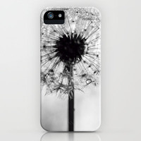 simply dandy iPhone & iPod Case by ingz