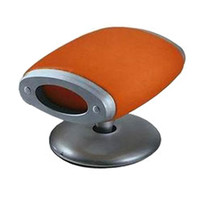 Moroso - Gluon armchair