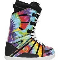 ThirtyTwo Lashed Women's, Assorted « Boots « ThirtyTwo, Rider Driven Snowboarding