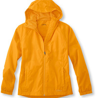 Discovery Rain Jacket: Rain Jackets | Free Shipping at L.L.Bean