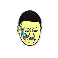 Gucci Pin