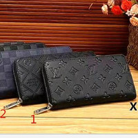 LV Fashion Women Sexy Small Bag B-LLBPFSH