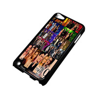 ONE TREE HILL iPod Touch 5 Case