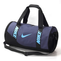 NIKE Trending Women Men Travel bag Carry-on bag luggage Tote Handbag