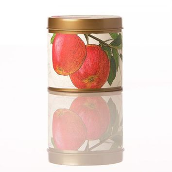ROSY RINGS SPICY APPLE SIGNATURE TIN
