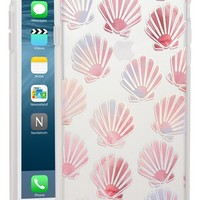 Sonix 'Shelly' iPhone 6 Plus Case - Pink