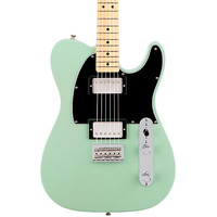 Fender Special Edition HH Maple Fingerboard Standard Telecaster