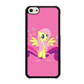 MY LITTLE PONY FLUTTERSHY iPhone 5C Case Cover