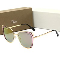 DIOR Sunglasses 22030