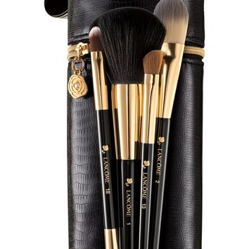 Lancôme 'Pro Secrets' Brush Set (Limited Edition) ($143.50 Value) | Nordstrom