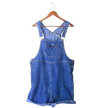 Maternity Overalls Maternity Clothes Maternity Clothing Denim Overall Shorts Women Overalls 90s Overalls Womens Shortalls Dungarees Baby Me