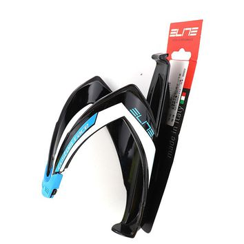 shimano ELITE Professional Bottle Holder bicycle cycling bottle cages road bike water bottle holder mountain bike Bottle Holder