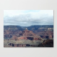 Grand Canyon South Rim by Christine aka stine1