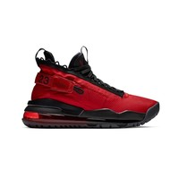 Air Jordan Men's Proto Max 720 Gym Red Black