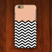 chevron iphone 6 case,orange chevron iphone 6 plus case,full wrap iphone 5s case,idea iphone 5c case,gift iphone 5 case,art 4 case,4s case,samsung Galaxy s4,chevron galaxy s3 case,s5 case,Sony xperia Z1 case,sony Z2 case,chevron sony Z3 case