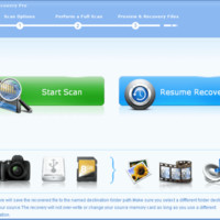 Card Recovery Pro 2.6.5 Crack License Key Download